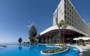 pestana-casino-park-hotel-viwes10