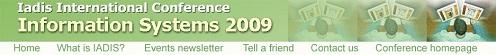IS_2009