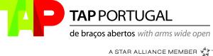 Logo_TAP_BILINGUE_Horizontal_Positivo_2