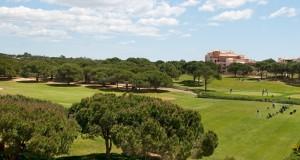 hi_golfcourse