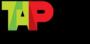 logoTAP_INST_vertical_CMYK_Positivo